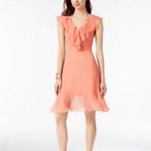 Dkny Dresses - DKNY cocktail dress